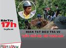 Hoàn tất điều tra vụ giết chủ nợ, phi tang xác ở Lâm Đồng