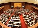 Quốc hội tiếp tục chất vấn các thành viên Chính phủ