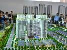Dự báo đầy bất ngờ về giá nhà, đất trong quý II-2018