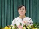 Cử tri TP.HCM muốn làm rõ hơn vụ 32 ha đất ở Phước Kiển