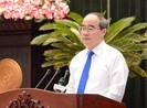 TP.HCM lên kế hoạch bảo vệ cán bộ trên không gian mạng
