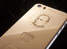 iPhone phiên bản Tổng thống Nga Vladimir Putin giá 91 triệu đồng