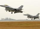 """Hàn Quốc xem xét lắp ráp máy bay """"Chim ưng chiến"""" F-16 trong nước"""