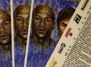 Pacquiao chi bốn triệu đôla mua vé cho đoàn tuỳ tùng