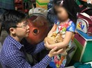 Vụ bạo hành trẻ ở Bình Chánh: Gia đình nhờ luật sư hỗ trợ
