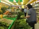 Thế giới di động muốn mở 1.000 siêu thị Bách hóa Xanh