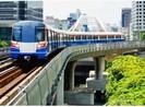 Đề xuất metro vận chuyển cả người lẫn hàng để giảm kẹt xe