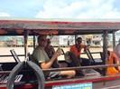Lần đầu tiên Vĩnh Long tổ chức Ngày hội du lịch