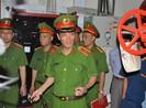 Nhiều chung cư, khách sạn ở Nha Trang vi phạm PCCC