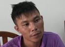 Khởi tố 2 người kích động gây rối ở Nha Trang