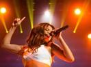 Chơi với bạn theo cách của Selena Gomez