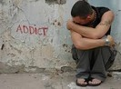 Không nên xử phạt hành chính đối với người nghiện ma túy