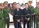 'Tòa huyện tuyên tử hình': Chuyên gia luật nói gì?