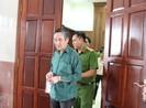 Xử phúc thẩm vụ người từng được tuyên trắng án tội giết người