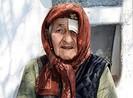 Cụ bà già nhất thế giới: Sống thọ là một sự trừng phạt