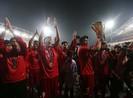 Danh sách tuyển VN dự Asian Cup: Anh Đức, Văn Quyết xin rút?