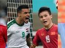 Quang Hải được AFC đánh giá ra sao?