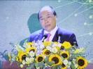 Thủ tướng Nguyễn Xuân Phúc: Hà Nội phải không vội không xong