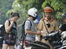 Hà Nội bổ sung 15 tổ đặc nhiệm 141 để trấn áp tội phạm