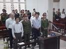 Nguyễn Xuân Sơn khai đưa cựu kế toán trưởng PVN 180 tỉ