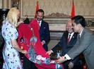 Cơ hội lớn hợp tác giữa doanh nghiệp Việt Nam và Na Uy