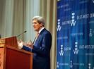 Ngoại trưởng Mỹ John Kerry: Biến tranh chấp thành cơ hội hợp tác