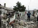 Chiến sự Ukraine leo thang: Mỹ hăm dọa sẽ trừng phạt Nga