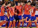 Chung kết U-21 quốc tế báo Thanh Niên: Công hay tái đấu thủ chặt