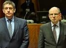 IS hăm dọa Bỉ