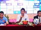 Giải U-21 quốc tế báo Thanh Niên: Căng ngay từ đầu