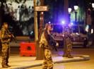 Bóng ma khủng bố sẽ xoay chuyển bầu cử Pháp