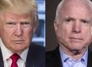 Ông Trump ngại ai nhất trong đảng Cộng hòa?