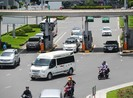 Phí sân bay: Thanh tra nói trái luật, Bộ GTVT vẫn thu