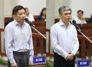 Ông Hà Văn Thắm bảo đảm trả PVN đủ 800 tỉ