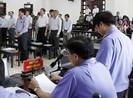 PVN không xin giảm án cho ông Đinh La Thăng
