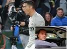 Ronaldo cưỡng hiếp thật hay bị làm tiền?
