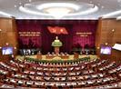 Hội nghị Trung ương 9 sẽ bàn quy hoạch nhân sự