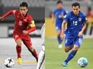 Quang Hải vào nhóm 6 tiền vệ đáng xem ở Asian Cup