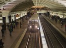 Nghị sĩ Mỹ lo Trung Quốc do thám tàu điện ngầm