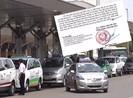 Bộ GTVT lên tiếng về kết luận của Thanh tra Chính phủ