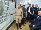Thủ tướng Nguyễn Xuân Phúc gửi thư tay mừng đội 'Lợn Rừng'