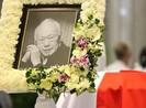 Đám tang Lý Quang Diệu: 'Singapore mất đi người cha sống, thở cùng quốc gia'