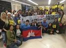 Tòa Mỹ ngăn ông Trump trục xuất hàng trăm người Campuchia
