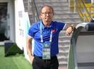 HLV Park Hang-seo: 'Yemen rất mạnh nhưng Việt Nam sẽ thắng!'