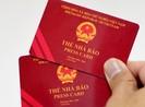 Phó TBT và nguyên Tổng TKTS báo Thanh Niên bị thu thẻ