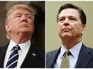 Giám đốc FBI sắp điều trần, ông Trump thêm đau đầu