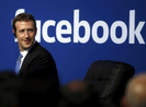Facebook, Google phải điều trần về Nga can thiệp bầu cử