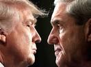Ông Trump bác tin đồn sa thải lãnh đạo điều tra Nga