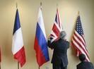 Không được điều tra, Nga đòi HĐBA họp khẩn vụ Skripal