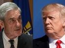 Công tố viên đặc biệt Mueller có khả năng gọi ông Trump ra tòa